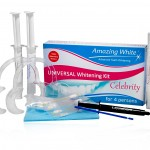 Uniwersal Whitening Kit 25%