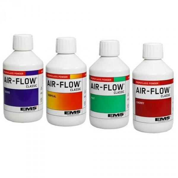 AIR-FLOW CLASSIC ORIGINAL1-600x600